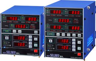 <span>NEW SELBER BL</span>RM-2112 / RM-2114