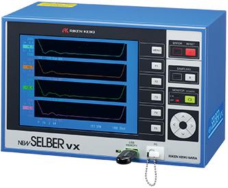 <span>NEW SELBER VX</span>RM-7302 / RM-7304